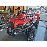 2021 CFMoto CForce 500 for sale 200986045