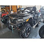 2021 CFMoto CForce 600 for sale 200986049