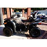 2021 CFMoto CForce 600 for sale 200990262
