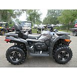 2021 CFMoto CForce 600 for sale 201088014