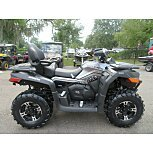 2021 CFMoto CForce 600 for sale 201088050