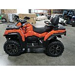 2021 CFMoto CForce 800 for sale 200996955