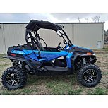2021 CFMoto ZForce 800 for sale 201003242