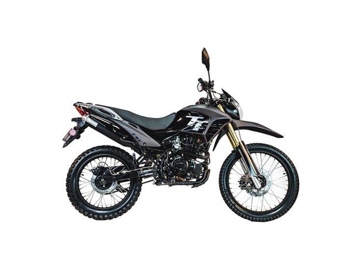 2021 CSC TT250 250 specifications