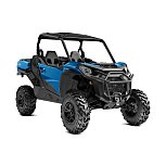 2021 Can-Am Commander 1000R XT for sale 201068965