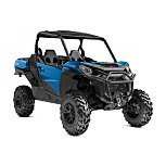 2021 Can-Am Commander 1000R XT for sale 201073781