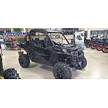 2021 Can-Am Commander 1000R XT for sale 201075223