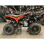 2021 Can-Am DS 250 for sale 201082330