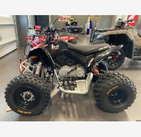 2021 Can-Am DS 90 for sale 200966225