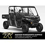 2021 Can-Am Defender for sale 200943792