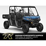2021 Can-Am Defender for sale 200943794