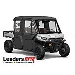 2021 Can-Am Defender for sale 200952581