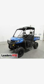 2021 Can-Am Defender for sale 200952585