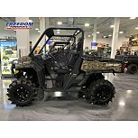 2021 Can-Am Defender X mr HD10 for sale 200952729