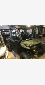 2021 Can-Am Defender for sale 200959704