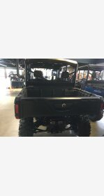 2021 Can-Am Defender for sale 200961560