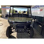 2021 Can-Am Defender HD5 for sale 200966668