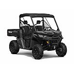 2021 Can-Am Defender for sale 200974398
