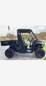 2021 Can-Am Defender for sale 200974401