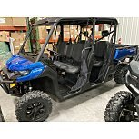2021 Can-Am Defender for sale 200974402