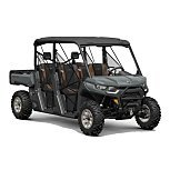 2021 Can-Am Defender for sale 200974404