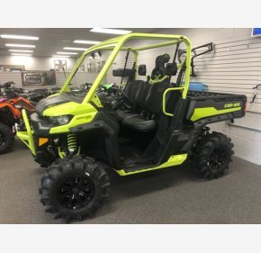 2021 Can-Am Defender for sale 200976422