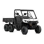2021 Can-Am Defender for sale 200979198