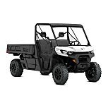 2021 Can-Am Defender for sale 200979556