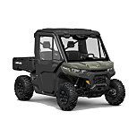 2021 Can-Am Defender for sale 200980003