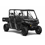 2021 Can-Am Defender for sale 200980006