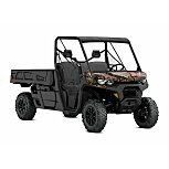 2021 Can-Am Defender for sale 200980049