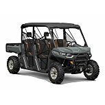 2021 Can-Am Defender for sale 200980216