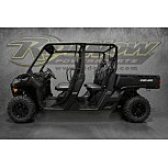 2021 Can-Am Defender for sale 200981066