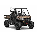 2021 Can-Am Defender for sale 200981078