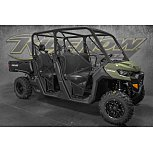 2021 Can-Am Defender for sale 200981287