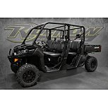 2021 Can-Am Defender for sale 200981291