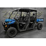 2021 Can-Am Defender for sale 200981297