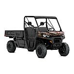 2021 Can-Am Defender for sale 200981301