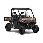 2021 Can-Am Defender for sale 200981304