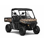2021 Can-Am Defender for sale 200981311