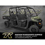 2021 Can-Am Defender for sale 200981610