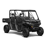 2021 Can-Am Defender for sale 200981804