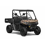 2021 Can-Am Defender for sale 200981814