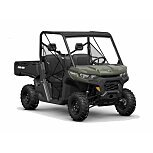2021 Can-Am Defender for sale 200981824