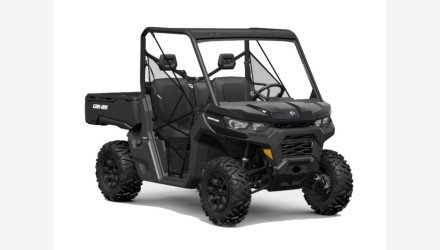 2021 Can-Am Defender for sale 200982008