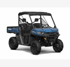2021 Can-Am Defender for sale 200982026