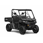 2021 Can-Am Defender for sale 200982040