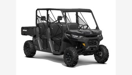 2021 Can-Am Defender for sale 200982048