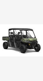 2021 Can-Am Defender for sale 200982054