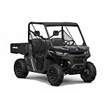 2021 Can-Am Defender for sale 200984341